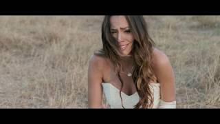 De Amor Nadie Se Muere - Kevin Florez (Video)