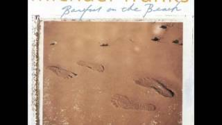 Michael Franks  - Heart Like An Open Book