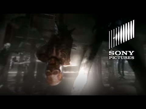 Resident Evil: The Final Chapter (Viral Video 'The Killing Floor 360 Experience')