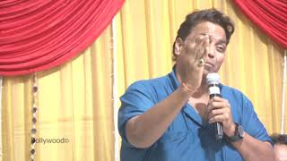 Ganesh Acharya   PC For Recent Cine Dance Association Controversy   Part 4