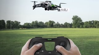 10 Drones You've NEVER SEEN Like This...