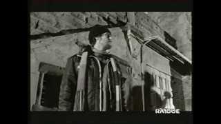 Jovanotti - L'albero: il film (1997)