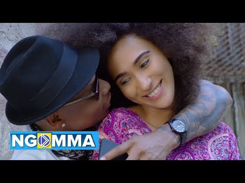 Download OTILE BROWN - CRUSH (OFFICIAL VIDEO)Sms Skiza 7300985 to 811 HD Mp4 3GP Video and MP3