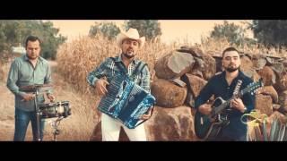 Fidel Rueda - Impuntual (musical)