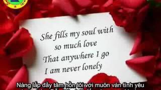 Chuyện tình (Love Story) SUB
