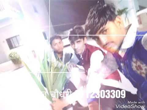 Rajasthani super hit gana Veer Tejaji Maharaj HD Bade Raj