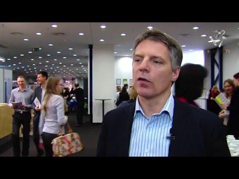Konteineriai hipertenzinės krizės