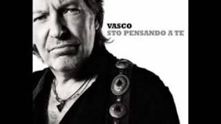 STO PENSANDO A TE   VASCO ROSSI   (CON TESTO)   2009 HQ