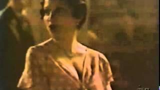 Madonna   Buenos Aires (Te Amo Remix)