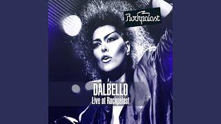 Baby Doll (Live at Rockpalast Zeche, Bochum, Germany 1st October, 1985)