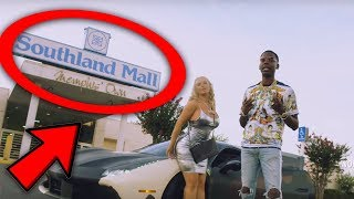 "5 Things You Missed In Young Dolph ""By Mistake"" (WSHH Exclusive   Official Music Video)"