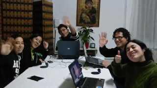 Radio Verbum Dei. Un año de vida