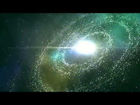 Dynatron - Intergalactic Highway