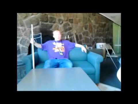 MOTION FT MRGIGGLES( GREAT DEAL ) VIDEO 2012