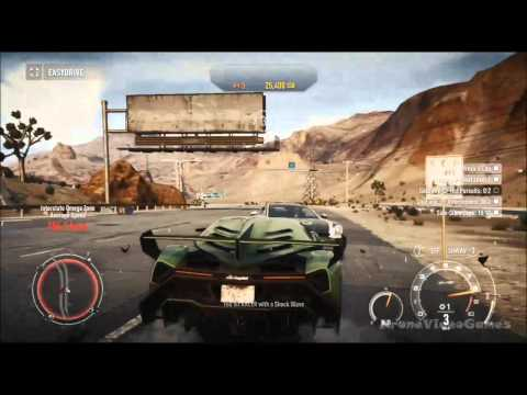 need for speed rivals xbox 360 amazon