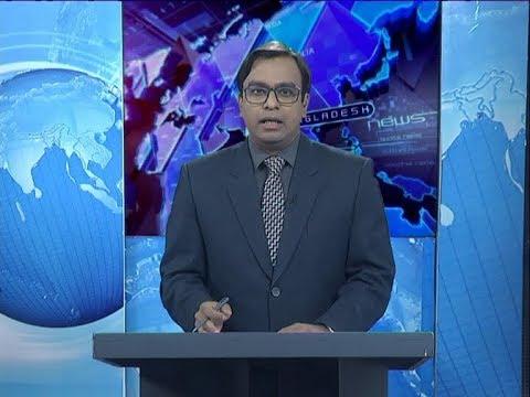 07 Pm News || সন্ধ্যা ৭টার সংবাদ || 09 April 2020 || ETV News