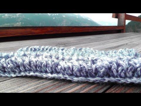 Teppich Häkelanleitung für Anfänger - © Woolpedia