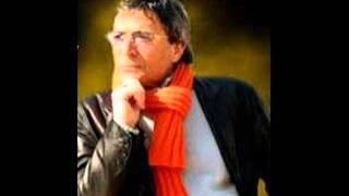 Scuordate  E  Me  ( Mauro Caputo )