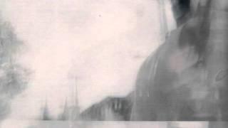 Etta James & Alex Clare - Damn Your Eyes (Bærs Remix)
