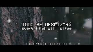 Imagine Dragons -  Birds (Traducida al Español) With Lyrics