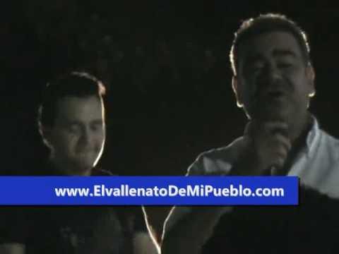 Ivan Villazon, Peter Y Sergio... Ivan Villazon