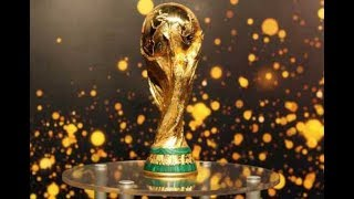 Willfreight Express Cargo Services set to deliver World Cup Trophy at JKIA