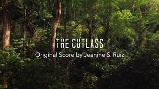 The Cutlass Full Original Score