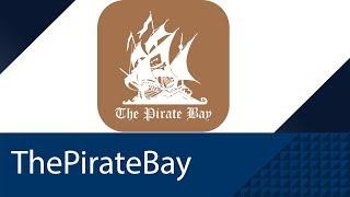 Tutorial 2018: Como baixar filmes e jogos do site The Pirate Bay (TPB) -  Torrent