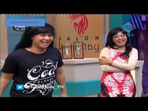 , title : 'YKS Olga Super Lucu,, ga kuat nahan tawa'