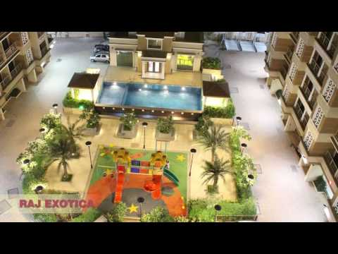 3D Tour of Raj Estate