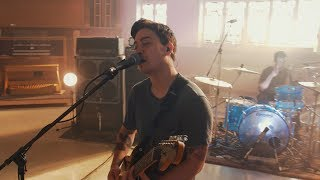 Locket   Out Of Sight (Bell Tower Sessions)