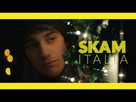 Falter (SKAM Italia Soundtrack) by James Fox