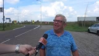 Bizarre taferelen in Waalwijkse horrorbocht