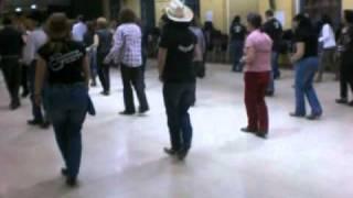 preview picture of video 'Marato TV3 a Cabrils.mpg'