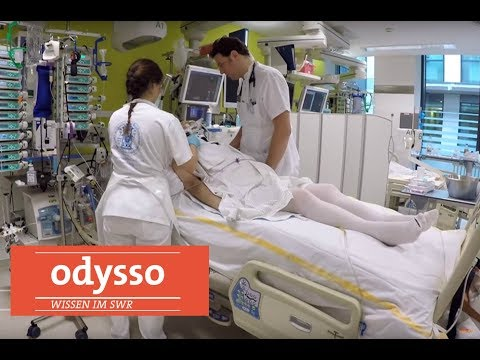Chirurgie ein Kniegelenk Preis Chelyabinsk zu ersetzen
