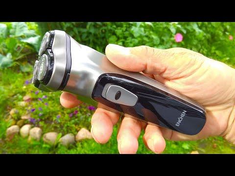 Электробритва Xiaomi Enchen / Xiaomi Enchen Electric Shaver