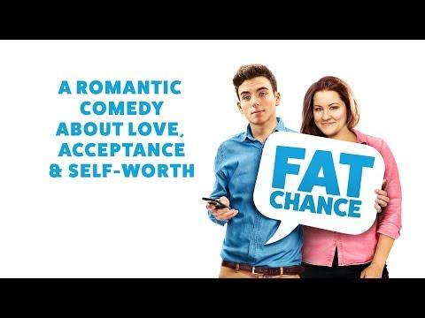 Fat Chance (2016) | Trailer | Sarah LeJeune | Victoria Jackson | Judah Duncan
