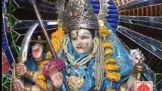 Aarti - Jai Santoshi Mata - YouTube