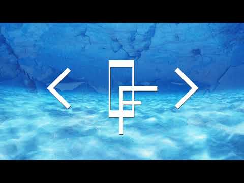 Eternal feat.初音ミクENG/Over Forte