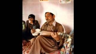 1982 – Mohammad Aslam – Rabab – Afghanistan