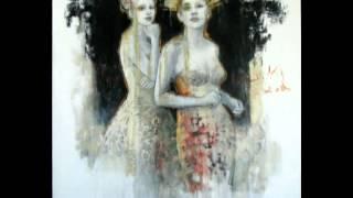 Joan  ANGGUN  Just Etre Une Femme (Ft Diam's)