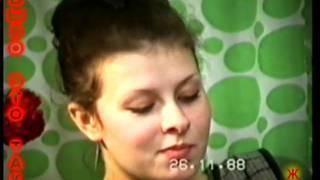 К 8 Марта 2011 - Мнение друзей - Анджела 1988