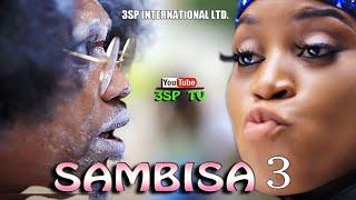 SAMBISA 3 (official video) featuring Zainab Sambisa and Yamu Baba.