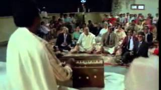 Sabak jisko wafa ka yaad {shahzaman92}.FLV - YouTube