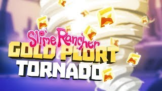 slime rancher gold slimes - Free video search site - Findclip Net