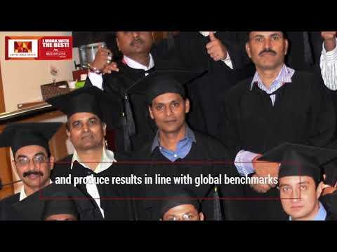Anurag Srivastava Final