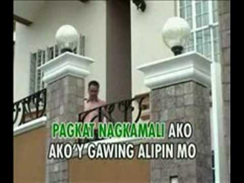 Kung paano mawalan ng tiyan nang walang pagdidyeta
