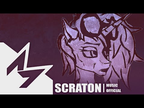 SCRATON - Slits & Dabs