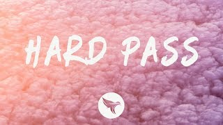 Tritonal   Hard Pass (Lyrics) With Ryann
