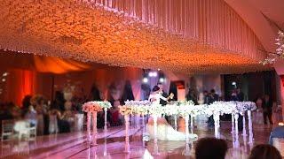 Claireth & Jeronimo. Amazing Mexican Wedding. HADO. Bodas Guadalajara